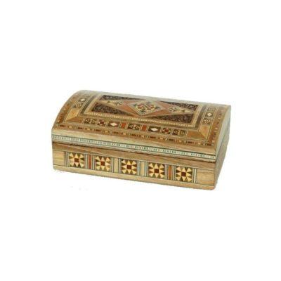 Mosaikboxen